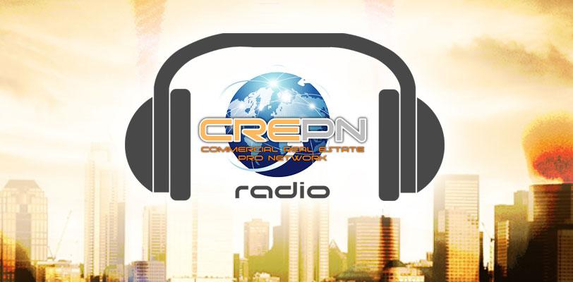 BlogTalkRadioBanner-1