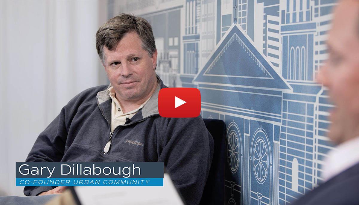 Gary-Dillabough-Fireside-Chat-Series-1