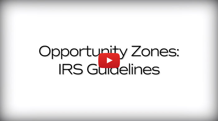 IRS-Guidelines