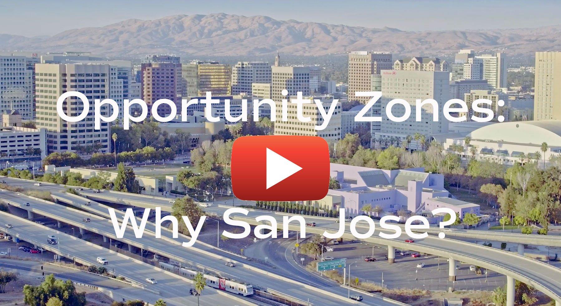 Why-San-Jose-Thumbnail-email